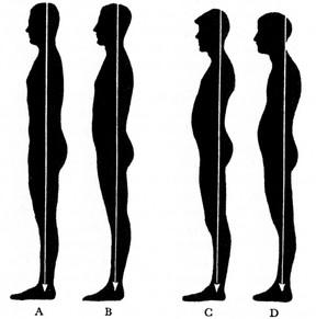measuring_posture_4_thumb1